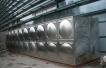 不锈钢水箱的特点、安装、维护