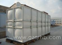 安顺市普定县卫生院—玻璃钢水箱