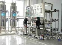 超静音供水设备